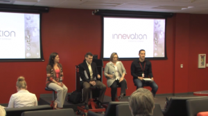 Business Licensing Panel at The inNEVation Center