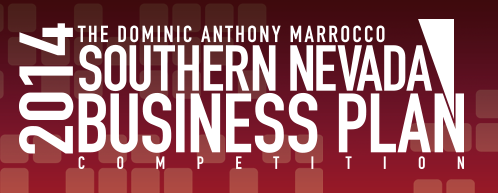 Southern Nevada Business Plan Competition