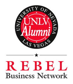 Rebel Business Network