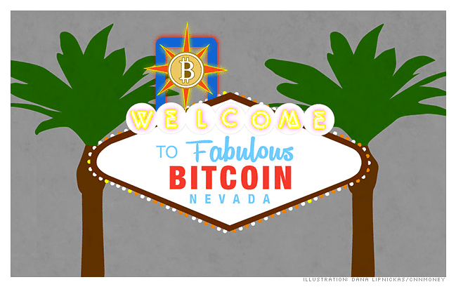 The concept of special economic zones to assist the development of a new industry is common worldwide. So why isn't there one yet for Bitcoin?