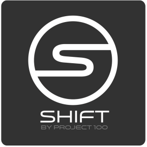 Shift by Project 100