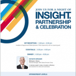 Insight Partnership & Celebration