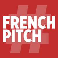 French Pitch