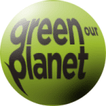 Green Our Planet