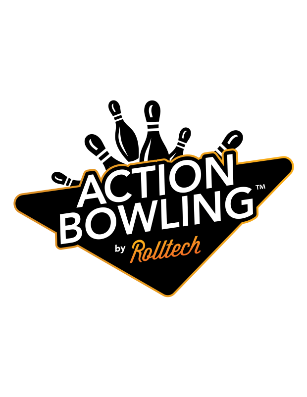 Action Bowling by Rolltech
