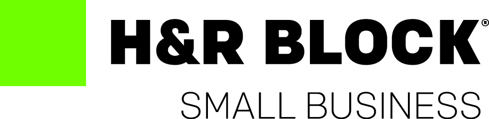 14-1364 HRB SMall Business Logo