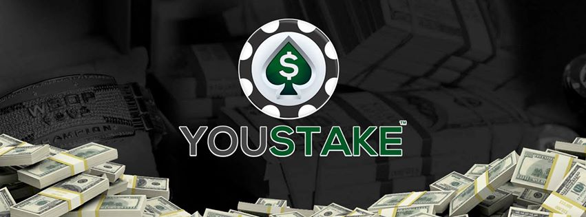 YouStake Hero