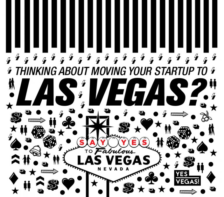 Yes_Vegas_Infographic_Top_800a-768x673 2