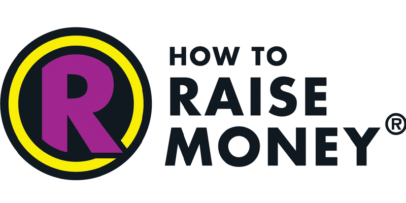 how-to-rise-money-seminar-at-the-innevation-center