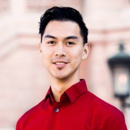 David Ngo, instructor of the Behavior Design Masterclass, shares inside information with VegasTech