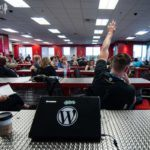 WordCamp Vegas is coming back in 2017