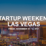 Startup Weekend Las Vegas 2017 comes to Innevation in November