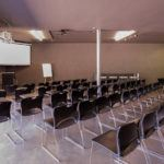 Pitch Night is coming to Work in Progress coworking space in Downtown Las Vegas